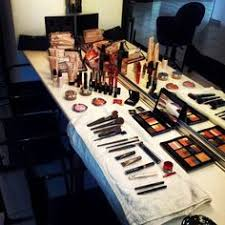 Makeup Classes In Chicago Mesa Sessão Mary Kay Mary Kay Pinterest Mary Kay