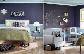 Brilliant Bedroom Wall Paint Designs Of Bedroombedroom For Couple - Paint designs for bedroom
