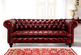 Chesterfield Sofa Hire Furniture Awesome Leather Chesterfield Sofa Leather