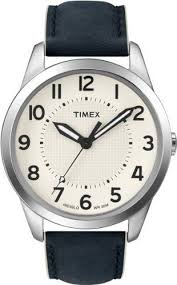 timex black friday deals 29 best timex images on pinterest