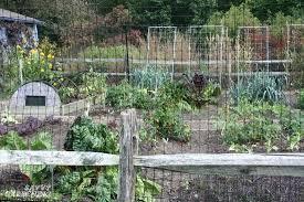 Garden Plans Zone - deer proof gardens u2013 exhort me