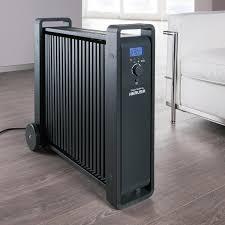 Design Heizkoerper Wohnzimmer Eco K2 Design Radiator 3 Jahre Garantie Pro Idee