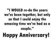 10 Year Anniversary Card Message 1 Year Dating Anniversary Quotes Image Quotes At Relatably Com