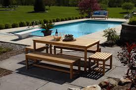 Discount Patio Furniture Sets - patio outstanding pool furniture sets pool furniture sets big