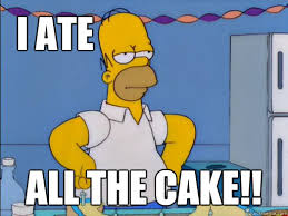 the simpsons quotes search memes