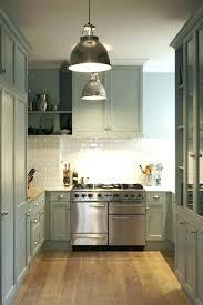 lustres pour cuisine ikea lustre cuisine luminaire ikea cuisine led 1000 images about