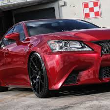 red lexus 2014 vmb5 satin black 20x9 20x10 5 5x114 3 73 1 32 45et