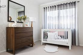 kids bedroom with blue short eyelet curtains dressing your