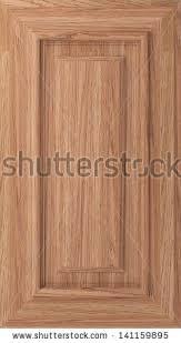 Kitchen Cabinet Textures Cabinet Door Stock Images Royalty Free Images U0026 Vectors