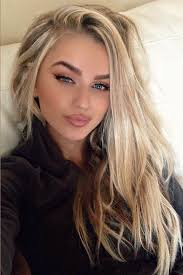 long hairstyles 2015 colours new hair color long hairstyle platinum highlights with ash blonde
