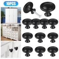 kitchen cupboard handles in black kitchen hardware walmart