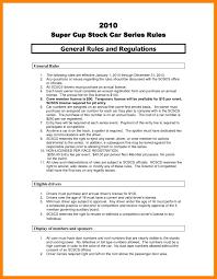 cab driver resume shuttle driver resume professional shuttle