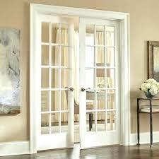 double bedroom doors closet french doors double french closet doors french closet doors