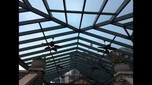 harbor breeze tilghman ceiling fan harbor breeze tilghman ceiling fans blades on youtube