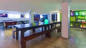 miami travelers hostel miami beach fl booking com