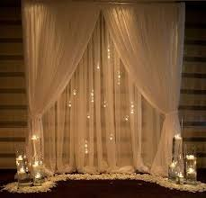 wedding backdrop setup best 25 wedding photo backdrops ideas on wedding