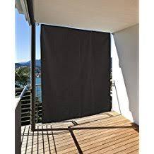 seitenschutz balkon suchergebnis auf de für seitenschutz balkon
