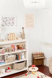 decorer une chambre bebe décorer une chambre de bébé inspirations et idées créatives canva