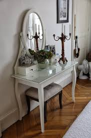 Lighted Vanity Table With Mirror And Bench Table Amazing Ikea Vanity Table With Mirror And Bench Antique