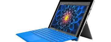 black friday target surface pro black friday msn shopping