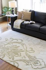 Modern Rugs Direct Surya Candice Modern Classics Can 1949 Rugs Rugs Direct