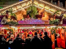20 photos of german christmas markets travel addicts