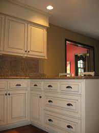 refacing kitchen cabinet doors kitchen cabinet changing kitchen cabinet doors refacing kitchen