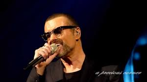 George Michael Youtube by Kissing A Fool George Michael Hannover October 19th 2011
