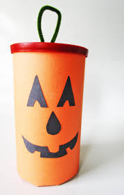 Easy Halloween Crafts For Kids With Paper by 6 Boo Tiful Halloween Crafts For Your Kids Yummymummyclub Ca