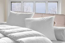 2 Tog King Size Duvet 15 Tog Super Bounce Back Winter Duvet 4 Sizes