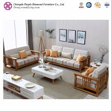 corner wooden sofa set designs corner wooden sofa set designs