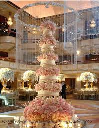 wedding designer cake couture specialty wedding cakes à votre service events