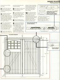 Size Of Garage Garage Doors Garage Door Sections Magnificent Picture Ideas 39th