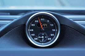 porsche panamera gts 2016 porsche panamera gts road test review carcostcanada