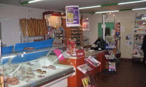 bureau de tabac cholet a vendre une alimentation tabac presse jeux à gratter mutiservices