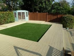 composite decking popular composite decking ideas u2013 home decor