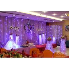 wedding backdrop design church wedding backdrop design church wedding backdrop design