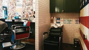 university district barbershop seattle barbers u0026 stylists rudy u0027s