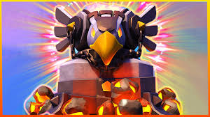 image clash of clans xbow defenses archives clash of clans online