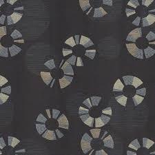 Bulk Upholstery Fabric Cf Stinson Discount Upholstery Fabric Designer Fabrics Toto