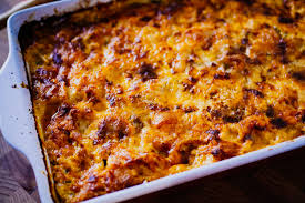 11 best cheeses for macaroni and cheese because it u0027s time to