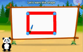 toddler preschool activities android apps on google play