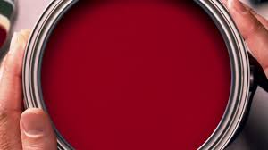 Second Chance Consignment Modesto Ca by Benjamin Moore Paints U0026 Exterior Stains Benjamin Moore