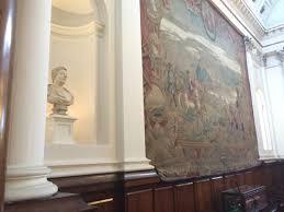 georgian architecture for schools leaving cert art history