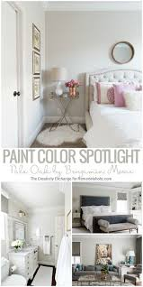 213 best paint colors images on pinterest colors exterior paint