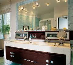 large bathroom mirrors ideas large bathroom mirrors ideas large bathroom mirrors ideas on sich