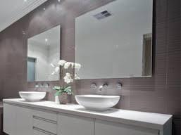 bathroom mirrors perth complete glass supply shower screens perth splashbacks perth