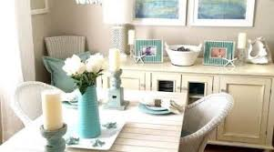 Cottage Dining Room Ideas An Coastal Living Cottage Dining Room Ideas Cloudchamber Co
