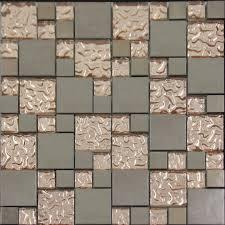 kitchen white glass backsplash kitchen tile stone ideas sheets de