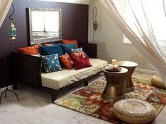 meditation room ideas visit the room color schemes section for